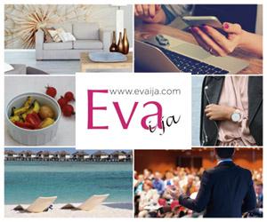 magazin Eva i ja