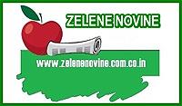 Zelene novine Srbije
