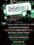 ZeGeVege Plakat 09b