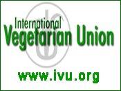 ivu_org1c.jpg