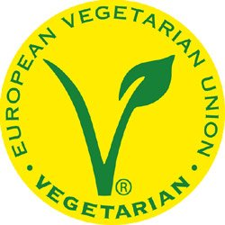 V Label Vegetarian1s