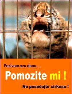 cirkus_pomozite_mi2b.jpg