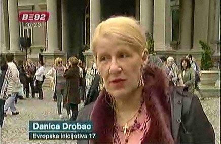 danica_drobac1b.jpg
