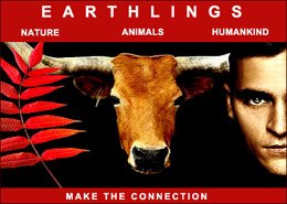film earthlings