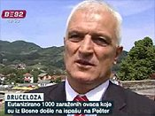 zoran_micovic1c.jpg