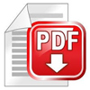 pdf download b