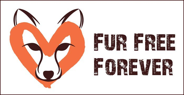 plakat fur free forever 2018 1a