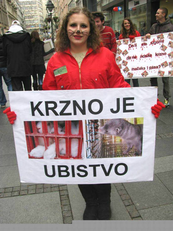 protest krzno FFF 2012 18b