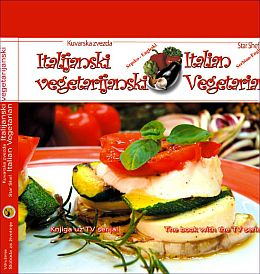 IT vege kuvar 260