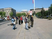 antilovni_protest_25