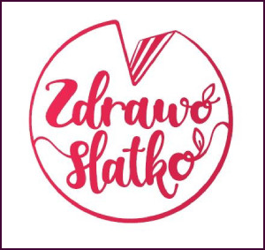 Zdrawo Slatko