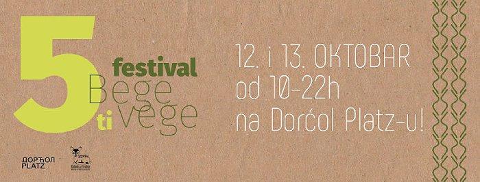 BeGeVege festival